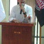Di Jaman Jokowi, Ada Negara Dalam Negara Di Indonesia.