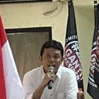 Kekuatan dan Dukungan Rakyat Untuk Jokowi, Rontok di Seluruh Indonesia