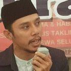 Sekjen GPI Himbau Prabowo Agar Minta Maaf Soal Salah Sebut Gelar Nabi