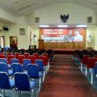 Kubu Prabowo Tak Hadiri Deklarasi Nasional Pilpres Damai?