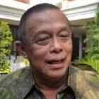 Kubu Prabowo Gerah Semua Postingan di Media Sosial Diklaim Hoax