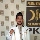 Rahmat Himran Aktivis Nasional Yang Siap Besarkan Gorontalo