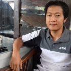 Kesaksian Erick, Saksi Mata Insiden Penembakan Anggota TNI di Jatinegara