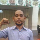 LBH Phasivik Akan Polisikan Haidary Karena Fitnah dan Pencemaran nama Baik
