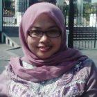Tata Ulang Yang Sesuai Dengan Jatidiri Bangsa, Opini Malika Dwi Ana