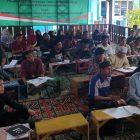 Kader GPI Mampu Memimpin Negara Dengan Akhlak Qurani