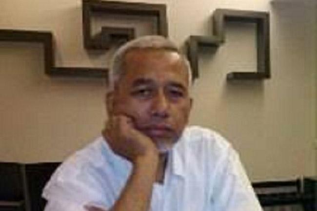 Para Pengkhianat Koalisi Prabowo Mulai Tunjukkan Belang. Oleh:Asyari Usman,