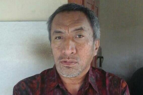 Listrik Tenaga Surya, Sebuah Opini I Wayan Budiartawan