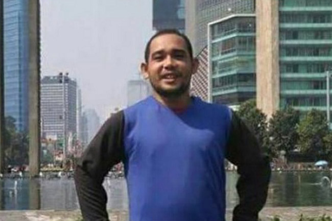 Brigade GPI: Anak Perusahaan Luhut Binsar Harus Bayar Tanah Rakyat Gorontalo Utara