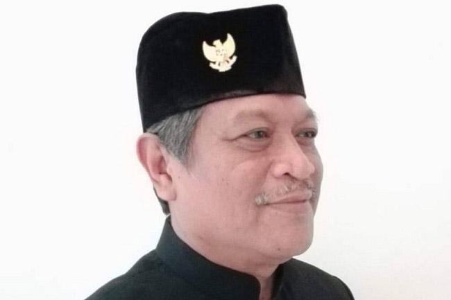 Peran BPIP, Ideologi Pancasila dan Syariah Islam, SebuahOpini Prihandoyo Kuswanto
