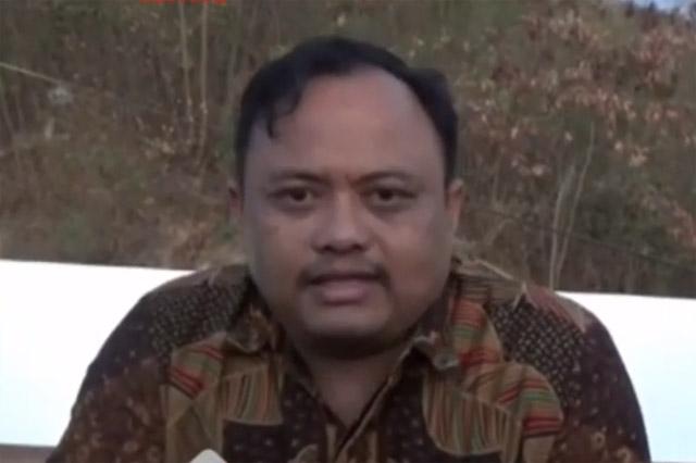Pengacara Kemenko PMK Pertanyakan Dakwaan Jaksa Labuan Bajo