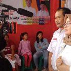 Mencopot Kapolri Adalah Jalan Keluar Terbaik Untuk Selamatkan Jokowi