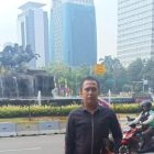 Gerakan Pemuda Jakarta: Soal papua, Ada Apa Dengan Komnas HAM?