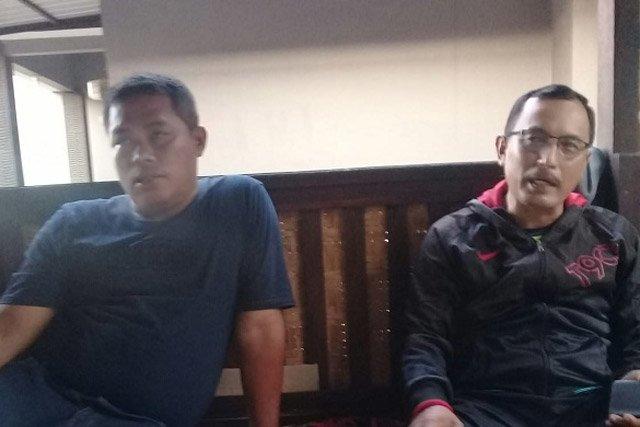 LIRA Banyuwangi Laporkan Dugaan Penyimpangan Dana PTSL Desa Wringinrejo ke Kejaksaan