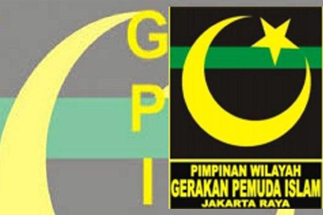 Milad Organisasi Terlarang di Aula Ali Sadikin, GPI Somasi Walikota Jakbar