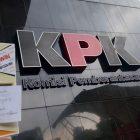 Penuhi Panggilan KPK, AMPB Resmi Terima Registrasi Dugaan Korupsi APBD 2018 Kota Sorong