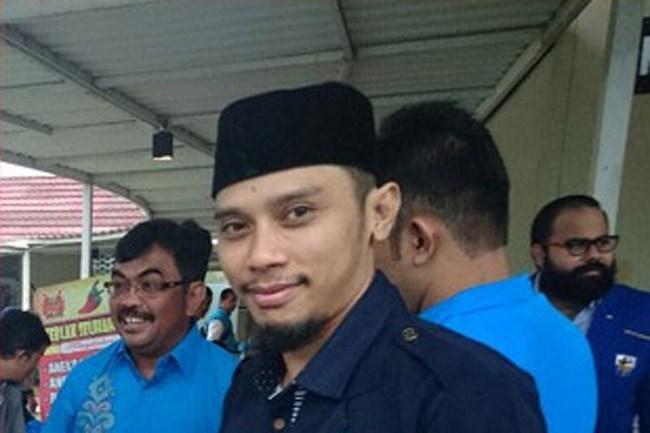 PP GPI : Jamaah Haji Indonesia Sudah Banyak Memberi Keuntungan Pada Kerajaan Arab Saudi
