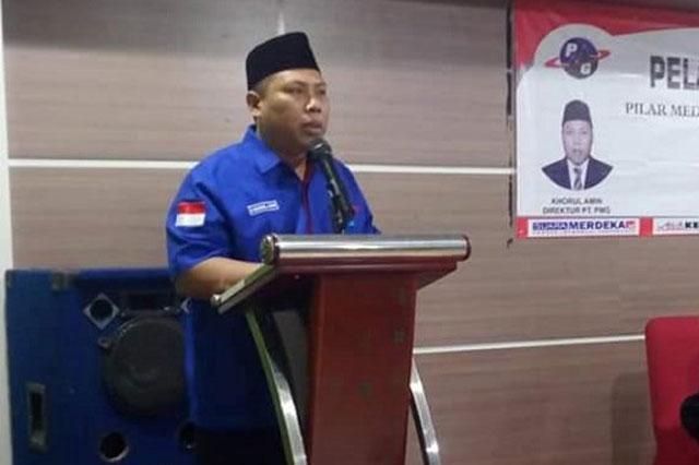 PP GPI : Pemerintah Arab Saudi Harus Tegas Akui Indonesia Tidak Mendapatkan Kuota Haji